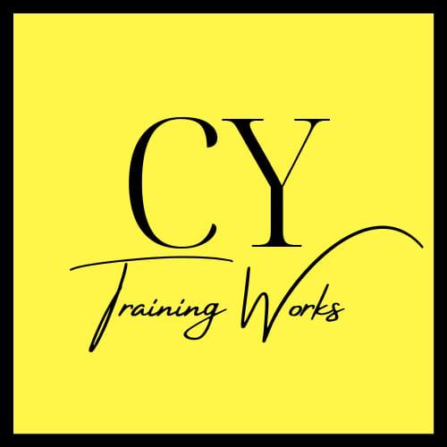 CY Training Works Logo